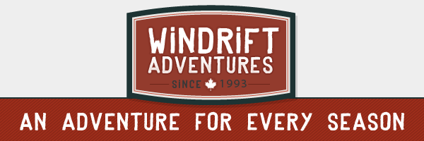 Windrift Adventures